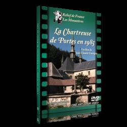 LA CHARTREUSE DE PORTES EN...